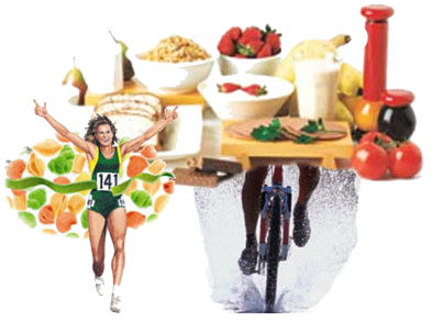 sports-nutrition2.png