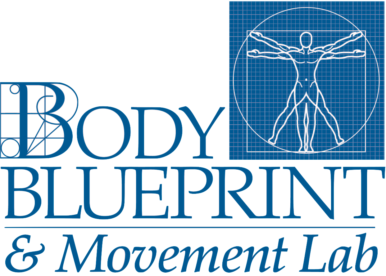 Body Blueprint & Movement Lab