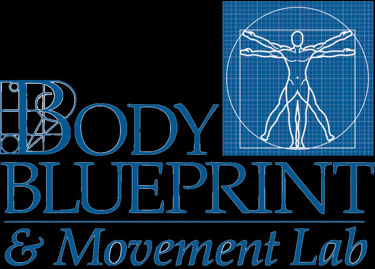 Body blueprint cohasset malvernweather Image collections
