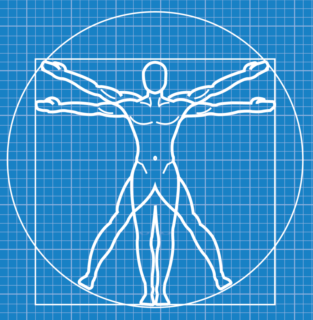 bbp blue square logo.png