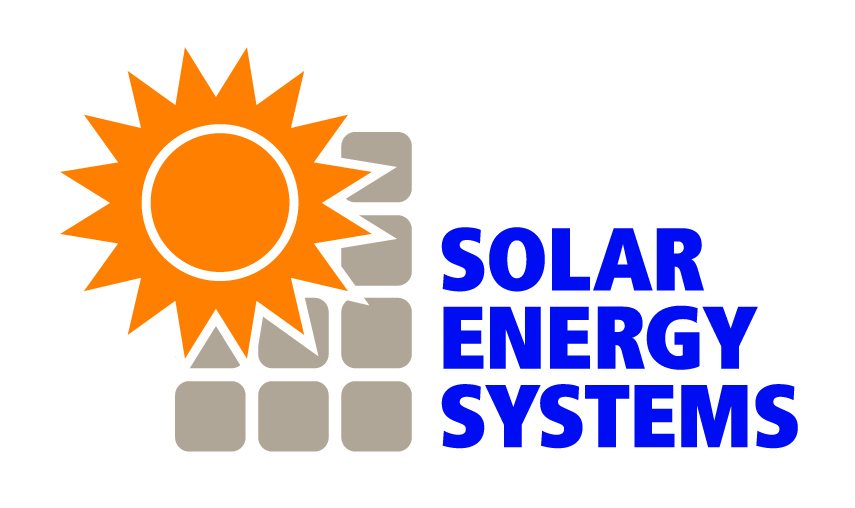 solar energy systems of california