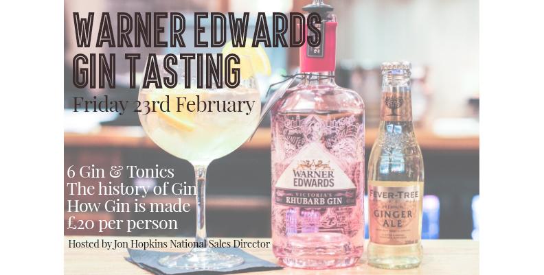 gin tasting 2018.jpg