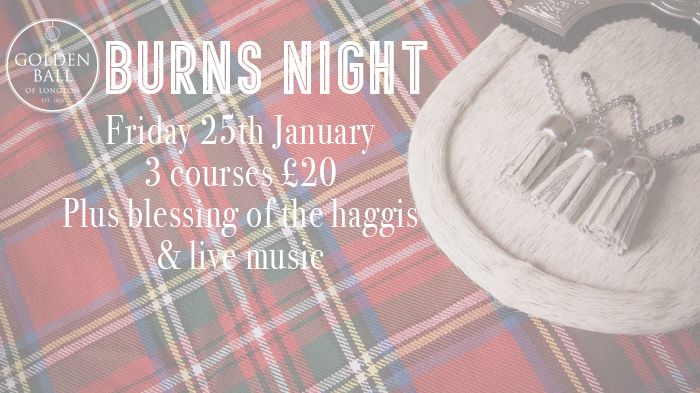 burns night 2019.jpg
