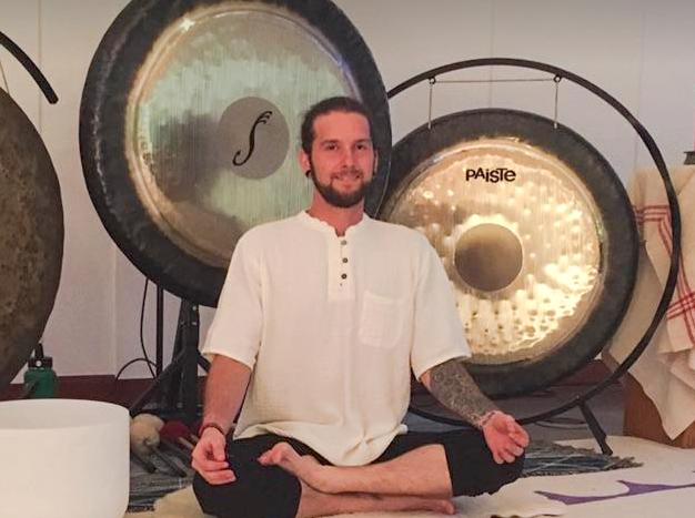 Gong Meditation 4.png