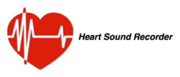 Heart Sound Recorder - Heart Footer.png
