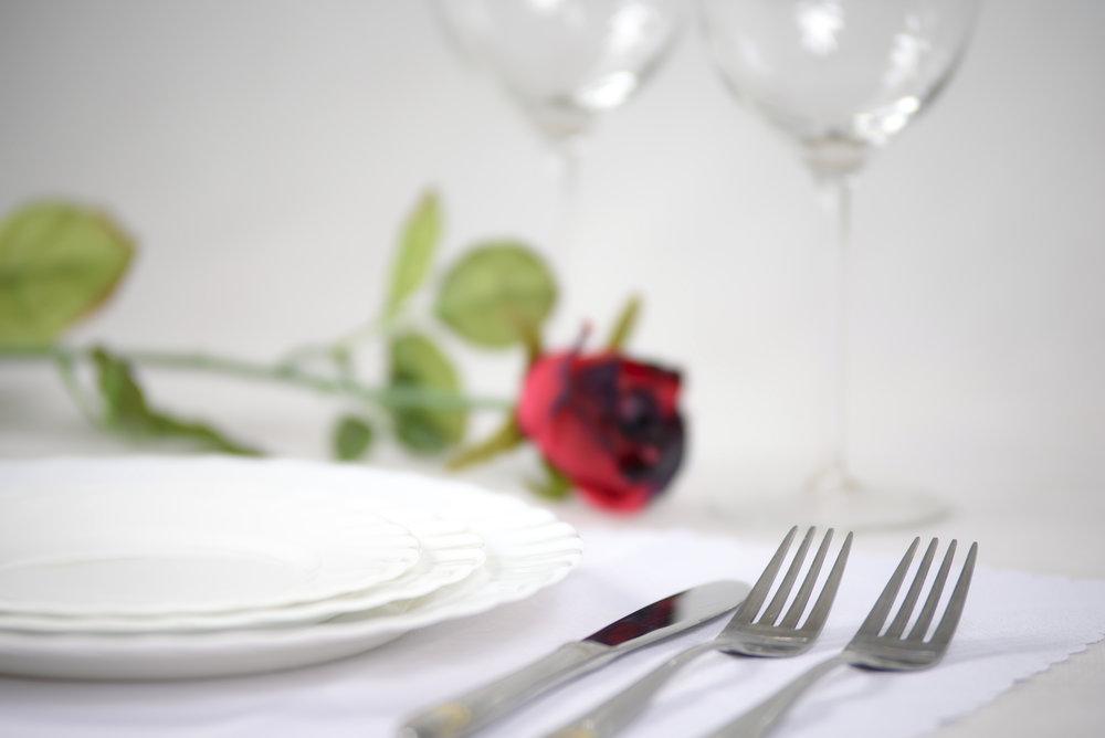 dinner-2.jpg