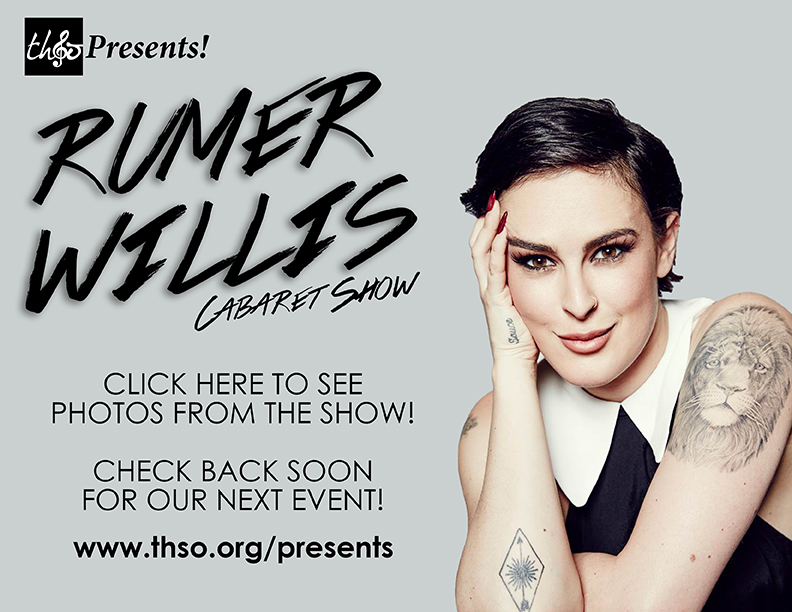 rumer-willis-hero.jpg
