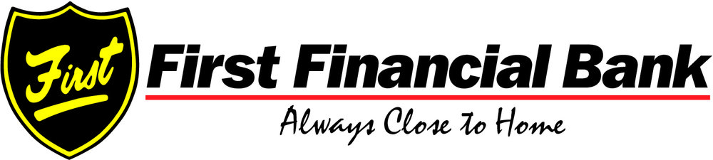 logo-first-financial-bank-2.jpg