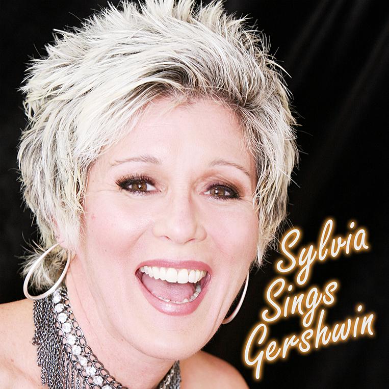 sylvia-sings-gershwin.jpg