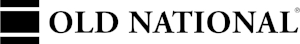 Old_National_Bank_logo_BW.jpg