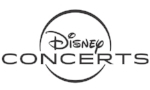DisneyConcerts-LogoVectorBlk.jpg