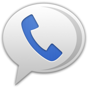 Google-Voice-Icon-300x300.png