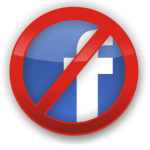no-facebook-logo-web-150x150.png
