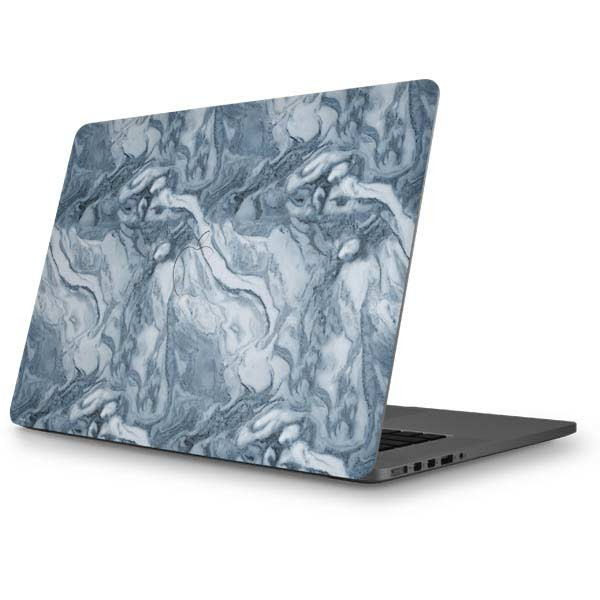 ocean-blue-marble-macbook-pro-15-_2012-15-retina-display_-skin-1507324288_sknmrblle06mb1512-pr-01.jpg