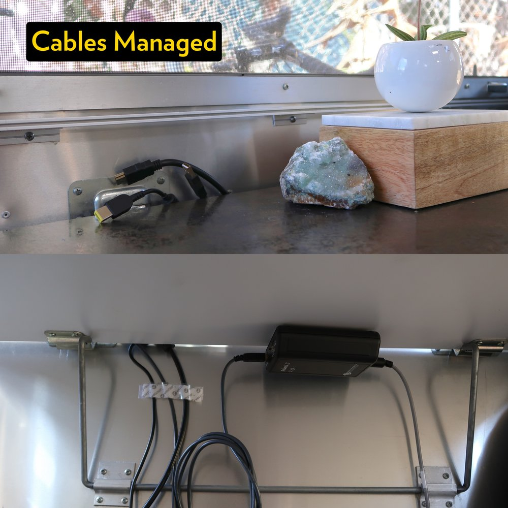 Cable management.jpg