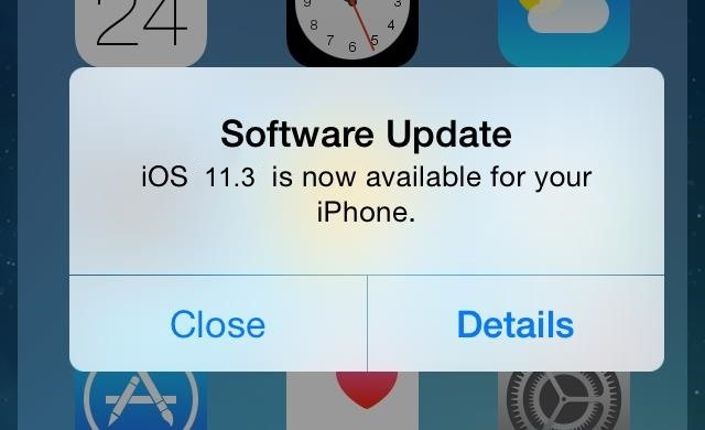 fix-cell-service-touch-id-after-installing-ios-8-0-1-iphone-update.w654.png