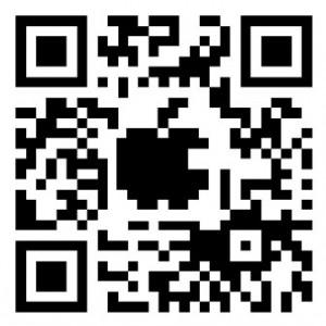 QR-Code-Apple-300x300.jpg