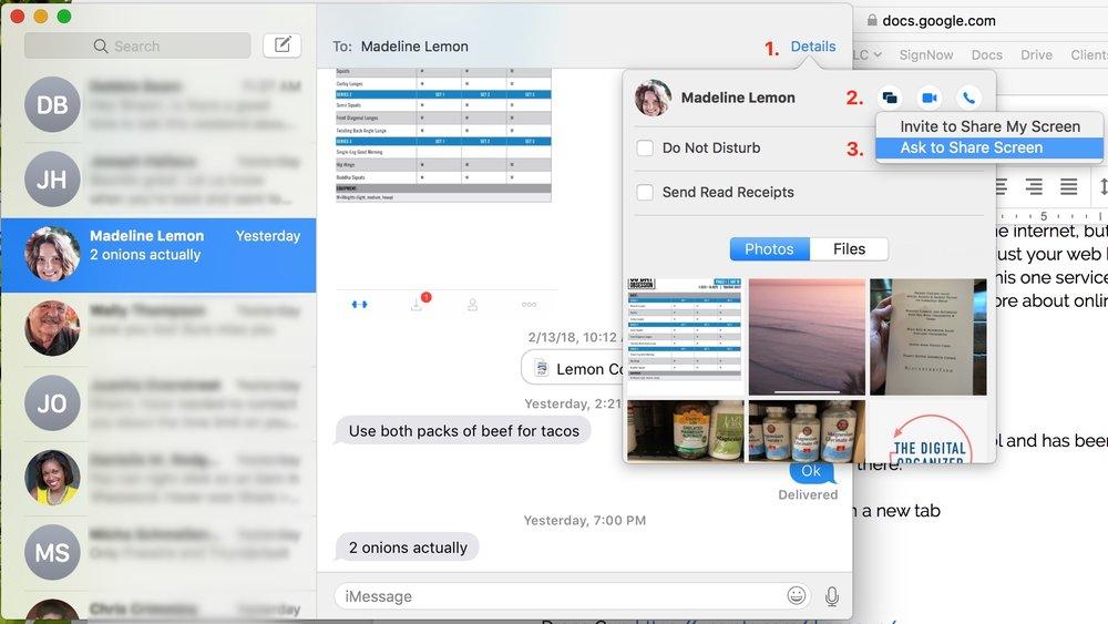 Screen Share.jpg
