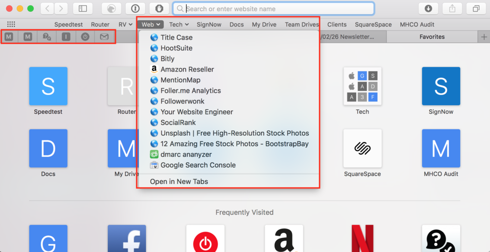 Safari Pinned tabs and Bookmark Folders.png