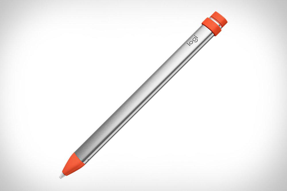 logitech crayon.jpg