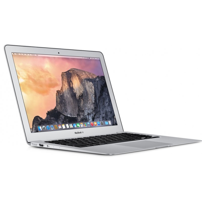macbook_air_yosemite-800x450.png