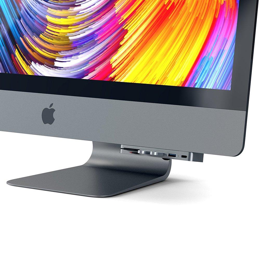 USB-C for iMac.jpg