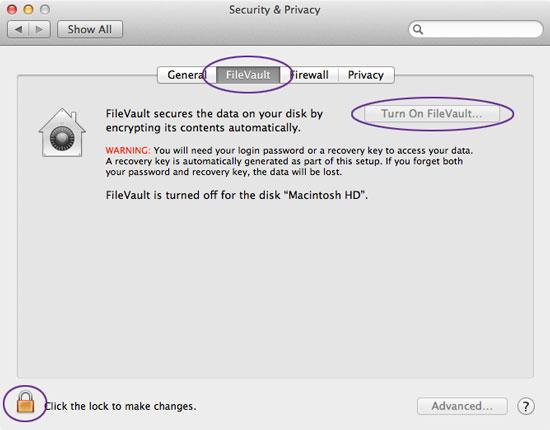 FileVault.jpg
