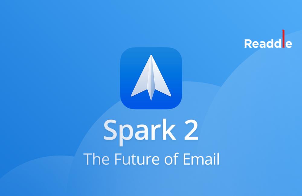 Spark 2.png