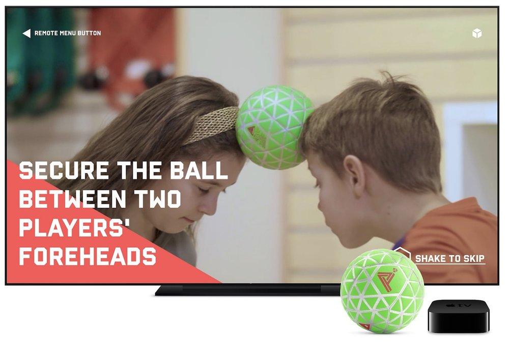 gameball-apple-site-2.jpg