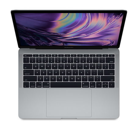 mbp13-space-select-201807.jpeg