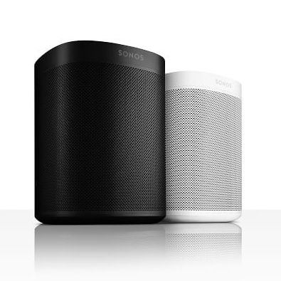 sonos-one-voice-controlled-smart-speaker-c.jpg