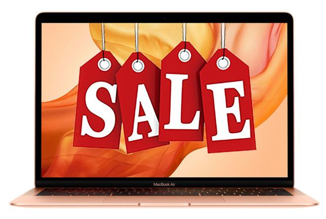 28495-44444-apple-2018-13-inch-macbook-air-sale-gold-l.jpg