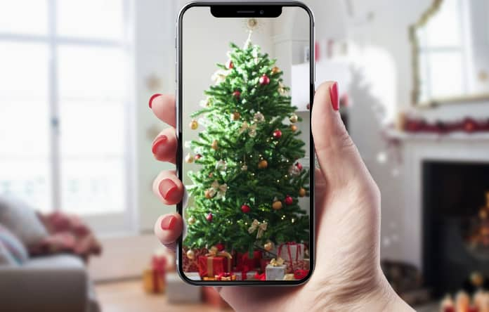 Photo credit: https://www.unlockboot.com/christmas-wallpapers-iphone/