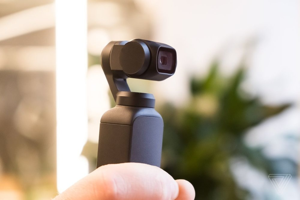 dji_osmo_pocket_1487.0.jpg