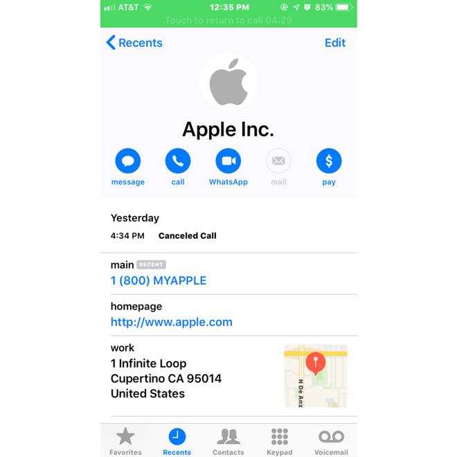 29106-46600-apple-scam-call-l.jpg