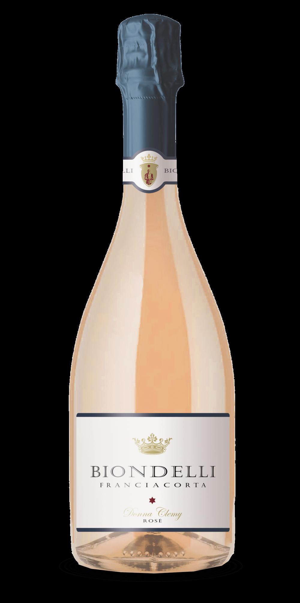 Biondelli mockup Rosé (1).png