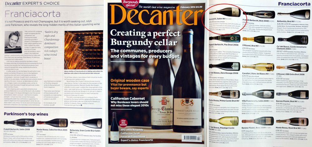press-decanter.jpg