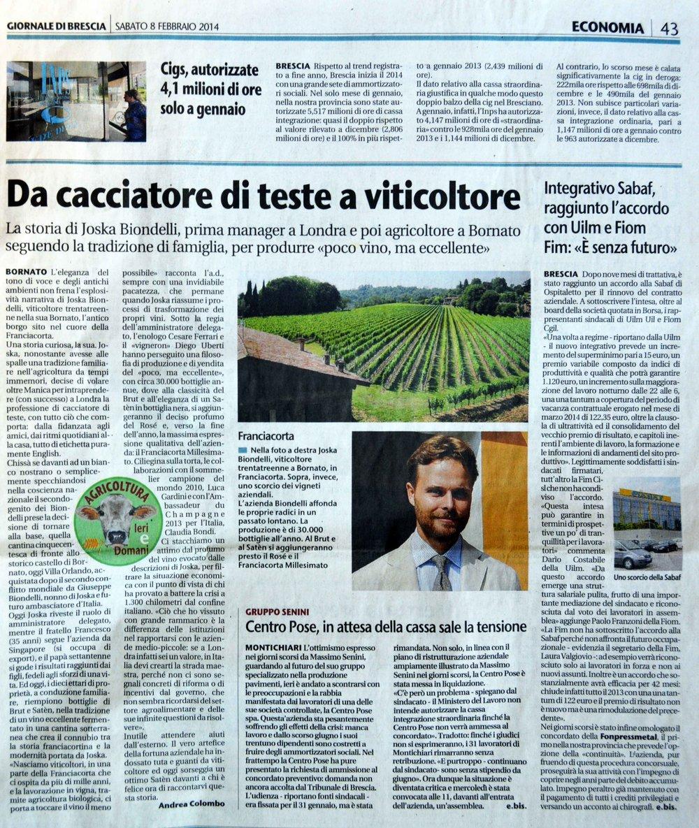 press giornale-brescia-.jpg