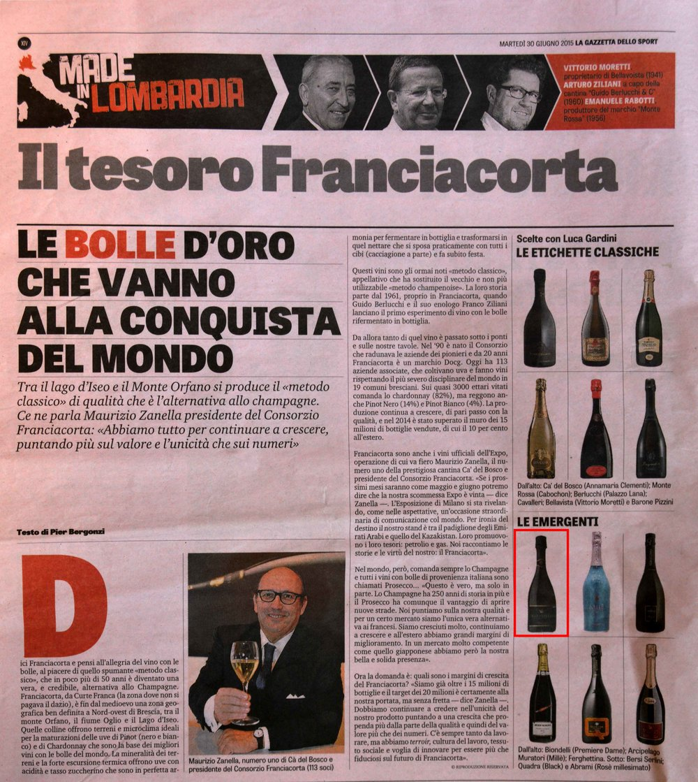 press-gazzetta.jpg