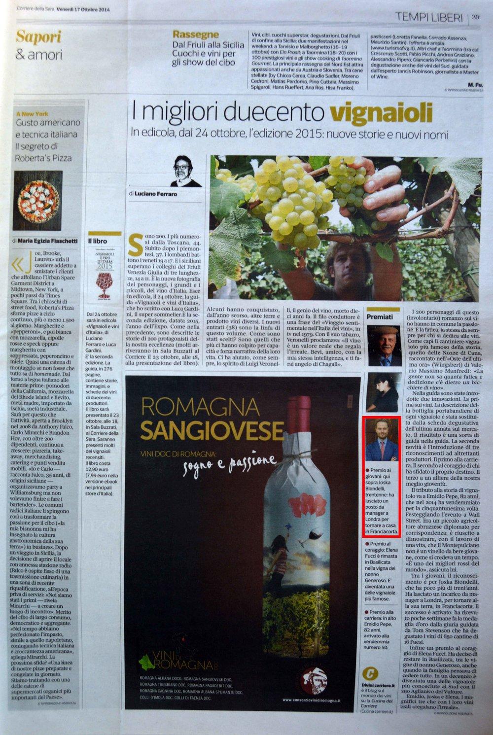 press-vinaioli.jpg