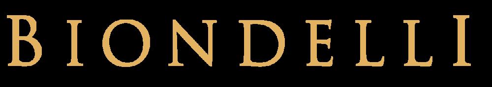 BIONDELLI font.png