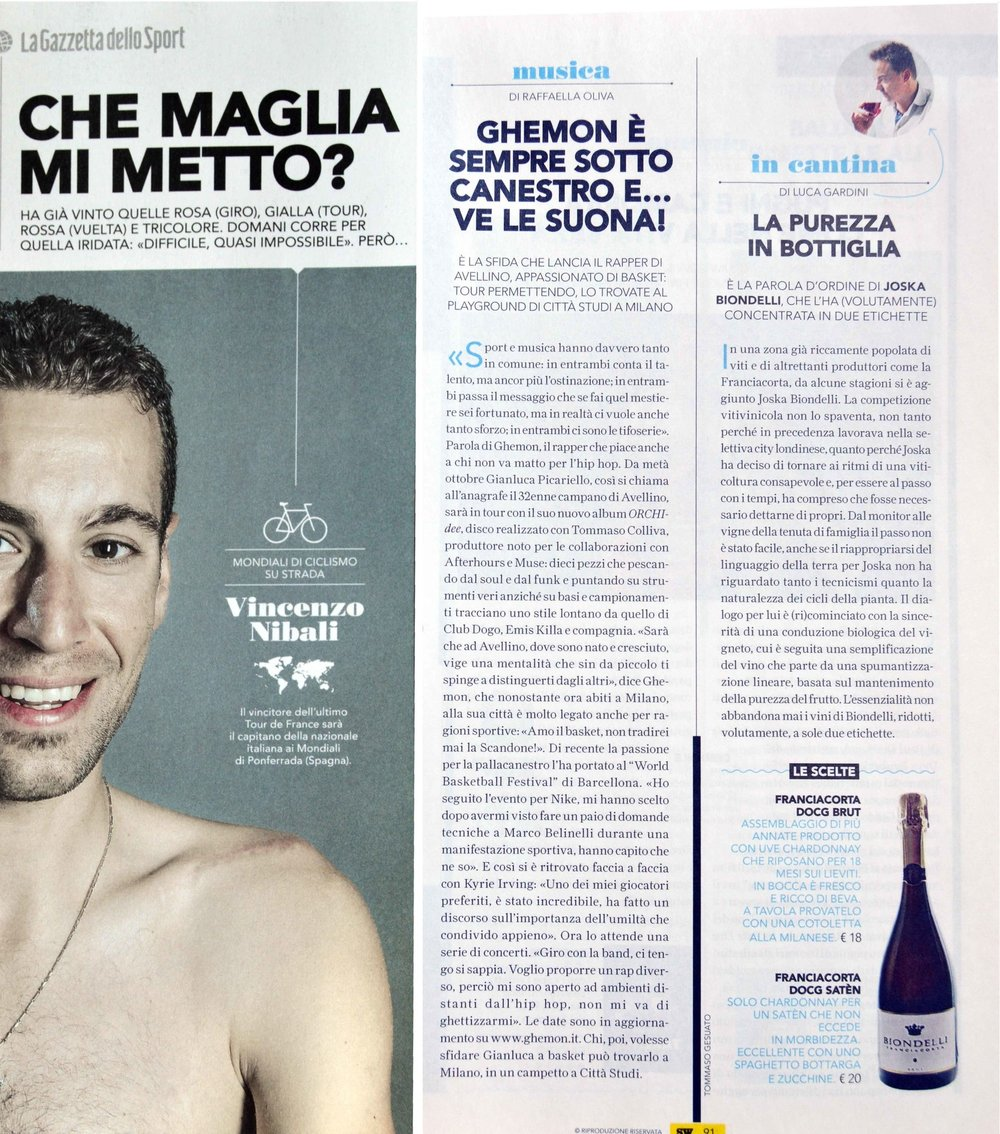 press-gazzetta-magazine.jpg