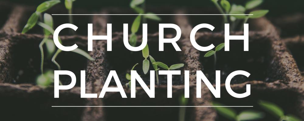 Church plants.png