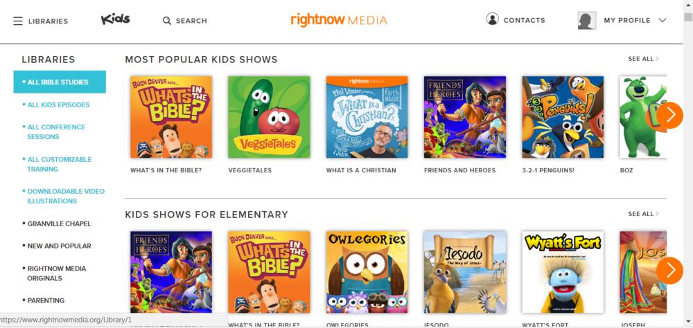 rightnowmedia kids.PNG