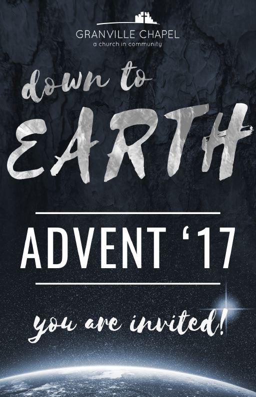 Advent Calendar front.JPG