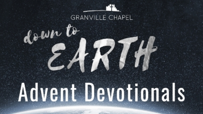 GC Advent Devotionals.jpg