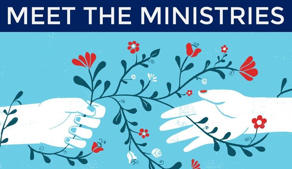 Meet the Ministries.jpg