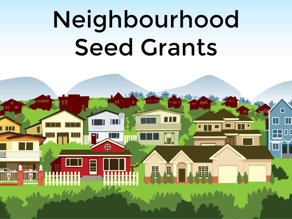 Neighbourhood Seed Grants.jpg