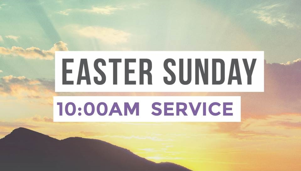 Official Easter Sunday Service 2018.jpg
