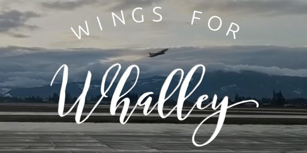 Wings for Whalley.jpg